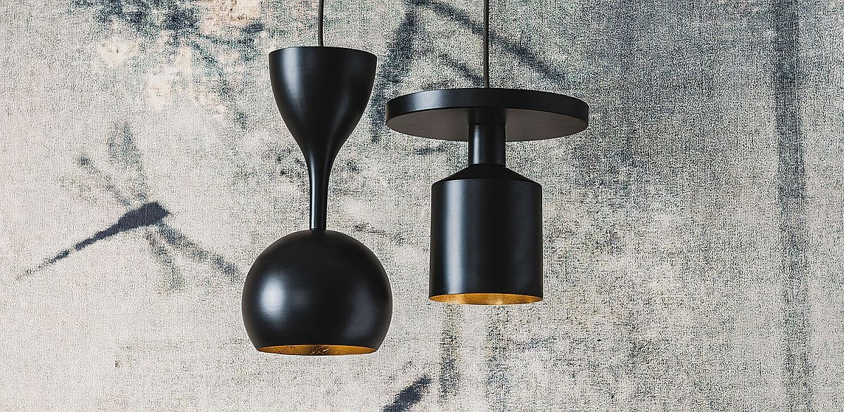 smart-pendants-are-perfect-for-the-modern-minimal-dining-space_01