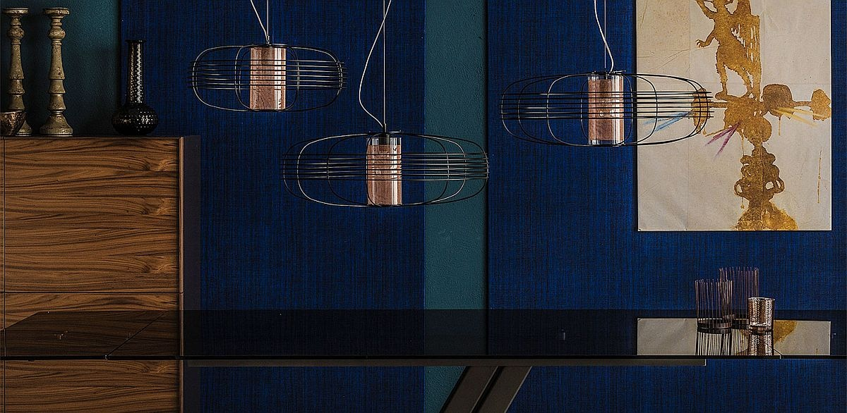 combine-a-multitude-of-galaxy-pendants-to-create-a-cool-focal-point-in-the-room