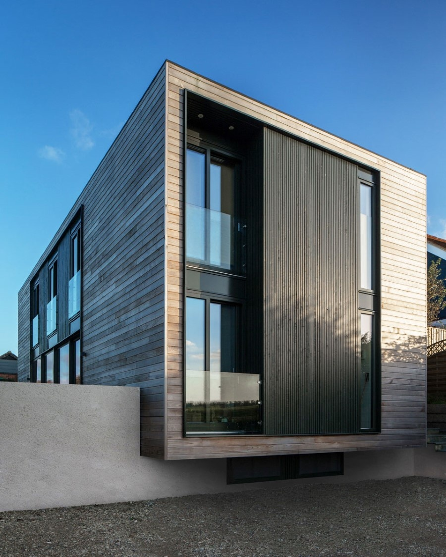 flat-packed-panels-home-in-the-countryside-near-oxford-4