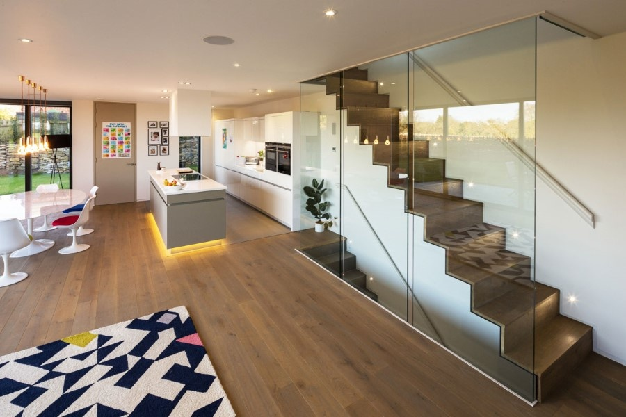 flat-packed-panels-home-in-the-countryside-near-oxford-5_01