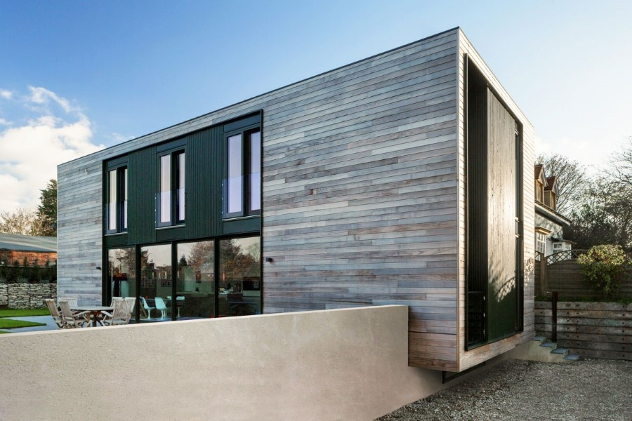 flat-packed-panels-home-in-the-countryside-near-oxford-3_01