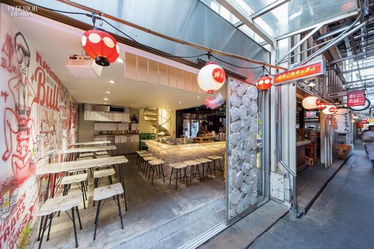 thumbs_53876-exterior-tetchan-yakitori-restaurant-kengo-kuma-associates-0615.jpg.770x0_q95_01