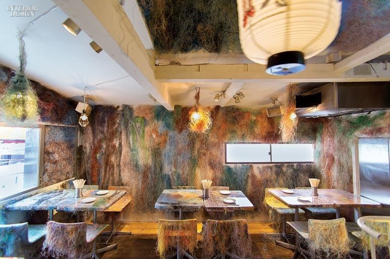 thumbs_74864-dining-area-02-tetchan-yakitori-restaurant-kengo-kuma-associates-0615.jpg.770x0_q95_01