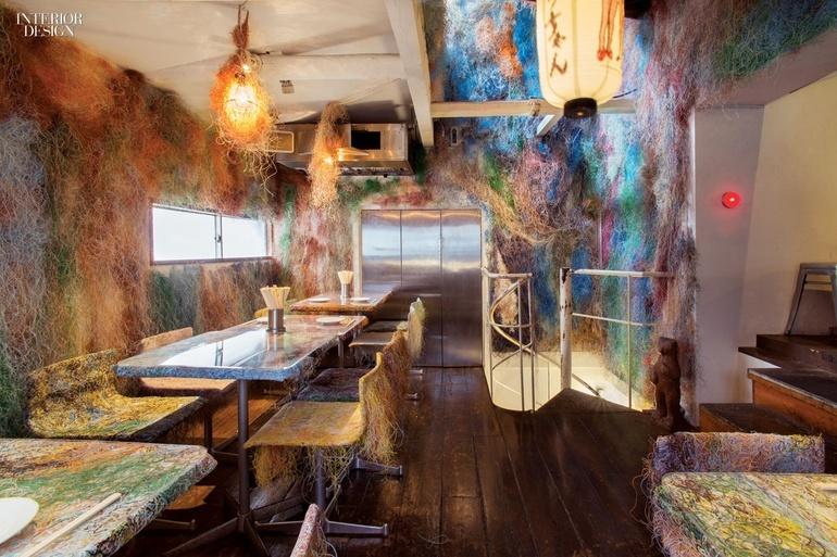 thumbs_91423-dining-area-tetchan-yakitori-restaurant-kengo-kuma-associates-0615.jpg.770x0_q95_01