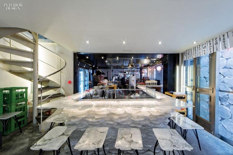 thumbs_91438-interior-tetchan-yakitori-restaurant-kengo-kuma-associates-0615.jpg.770x0_q95_01