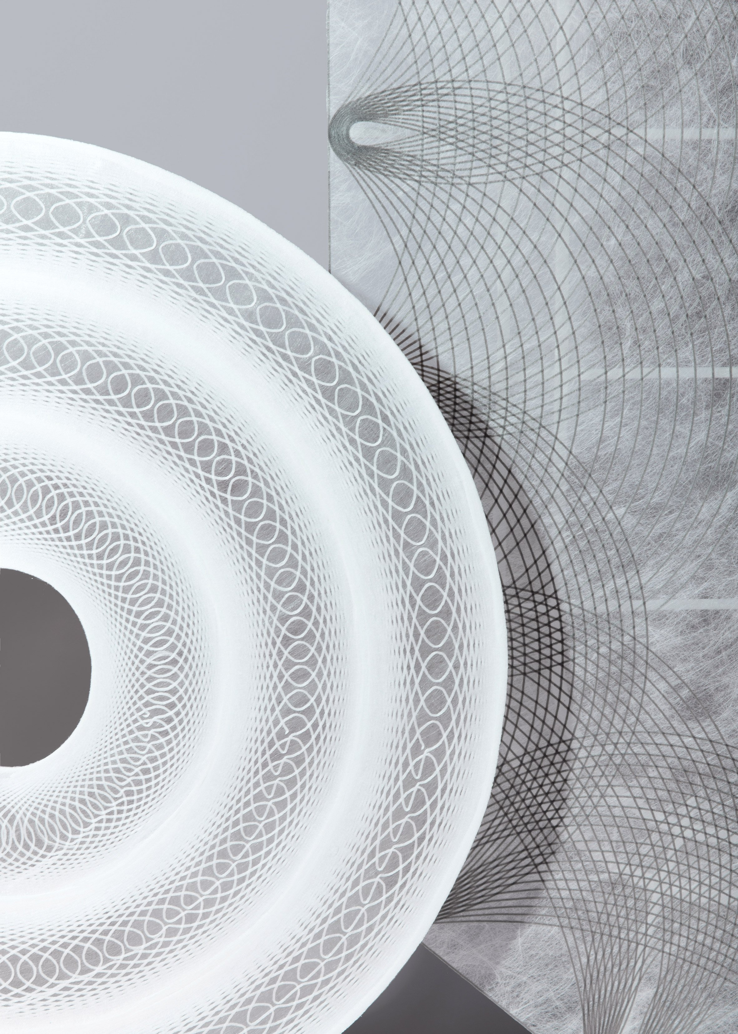 infinite-world-colback-dutch-design-week-products-textiles_dezeen_2364_col_11