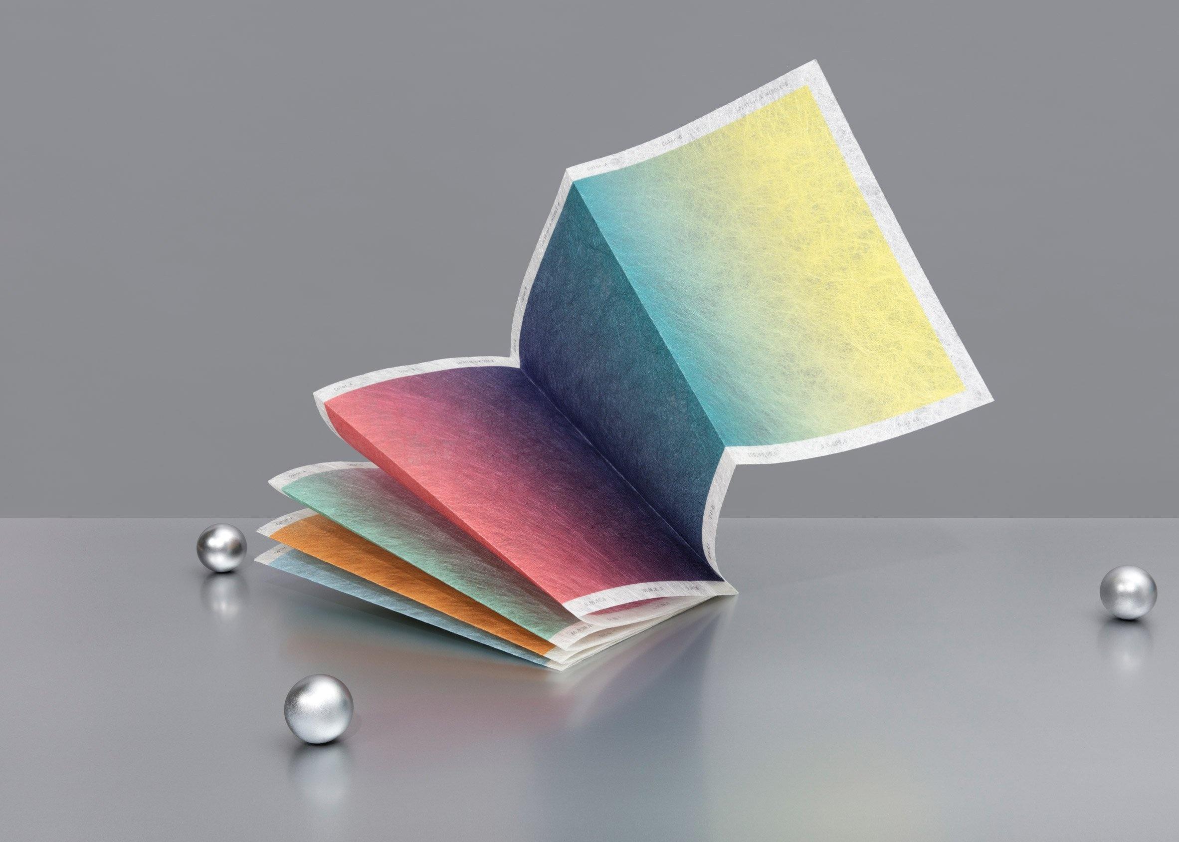 infinite-world-colback-dutch-design-week-products-textiles_dezeen_2364_col_0
