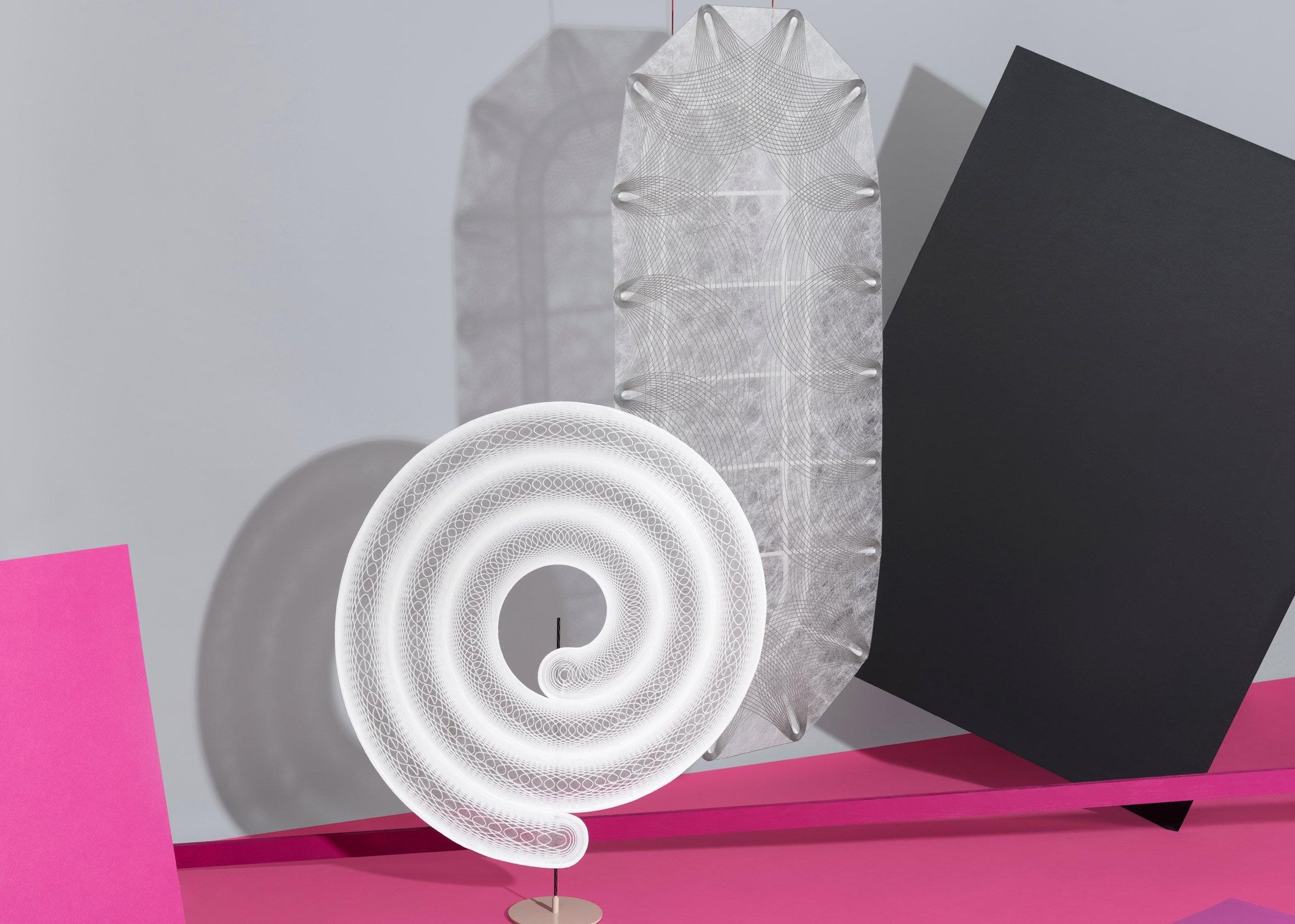 infinite-world-colback-dutch-design-week-products-textiles_dezeen_hero-2_01
