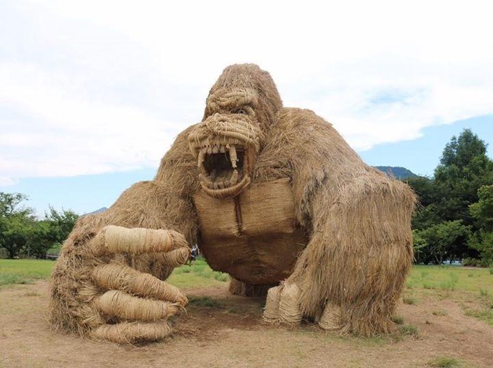 2017-wara-art-festival-niigata-6
