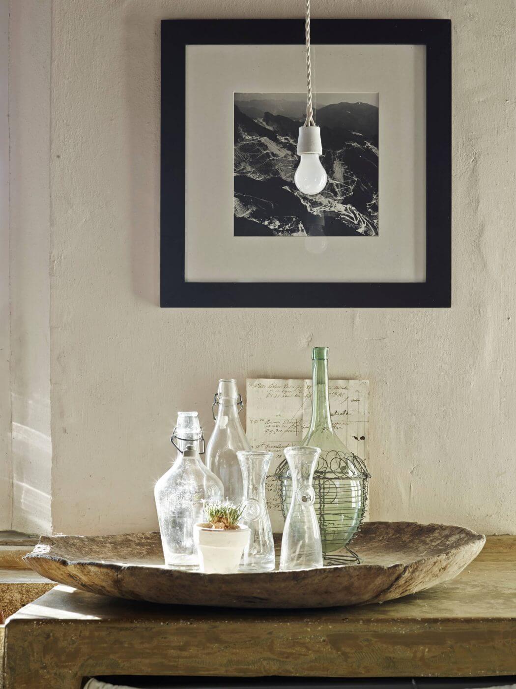 007-inspiring-home-giuseppe-baldi-1050x1401