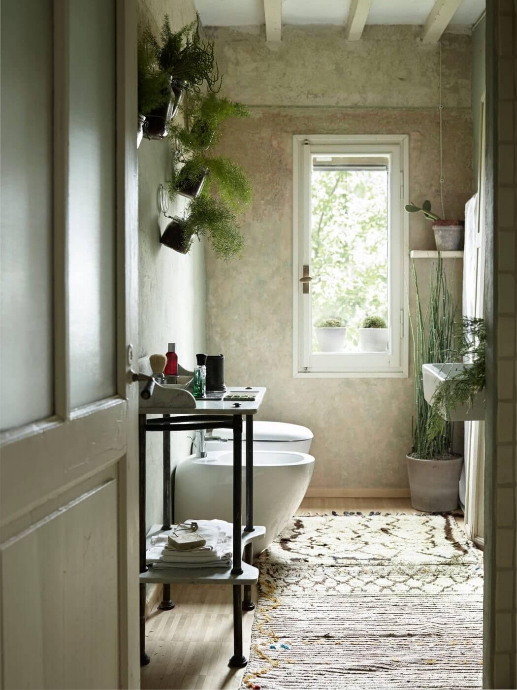 006-inspiring-home-giuseppe-baldi-1050x1401