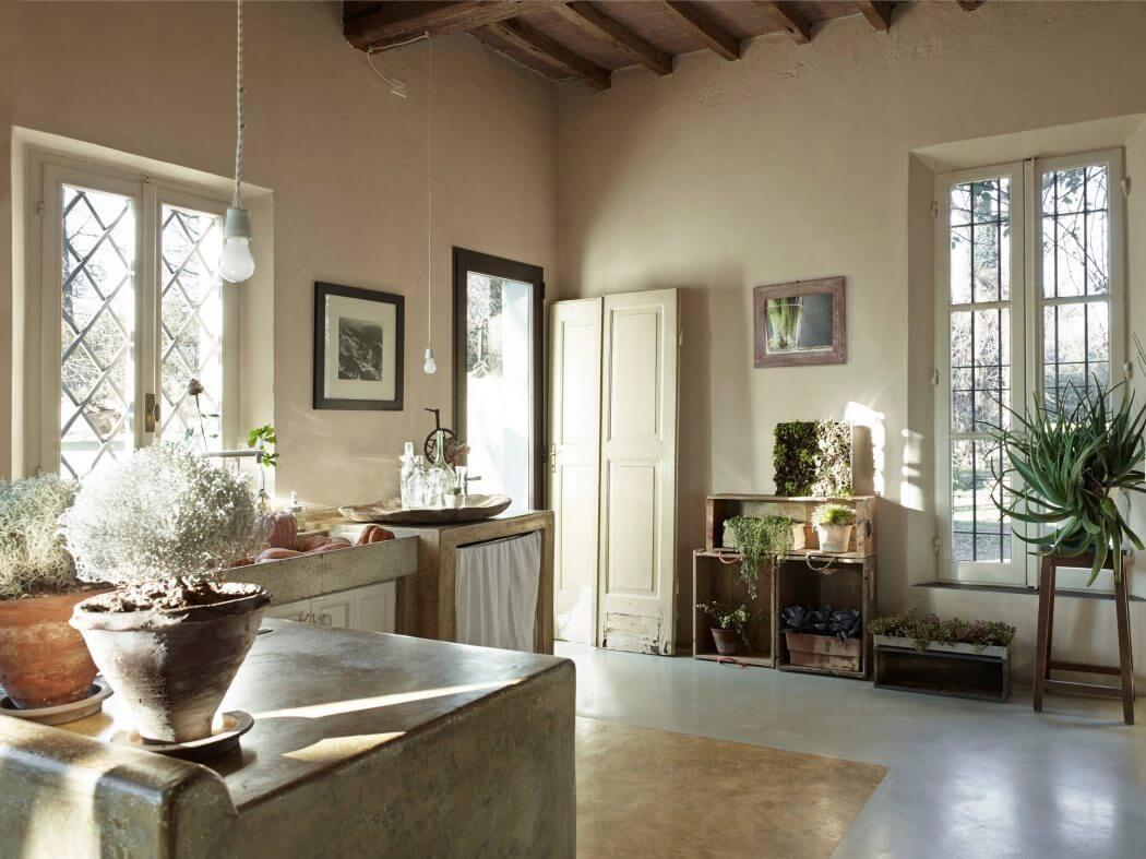 005-inspiring-home-giuseppe-baldi-1050x787