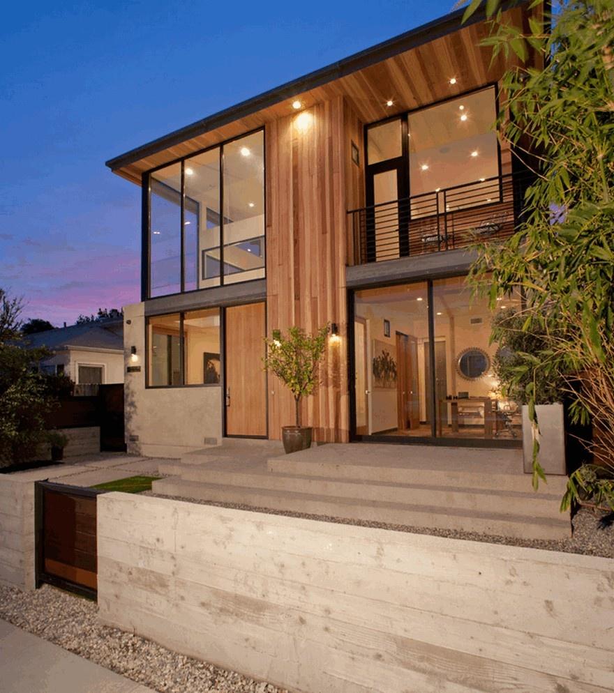 california-beach-house-3_01