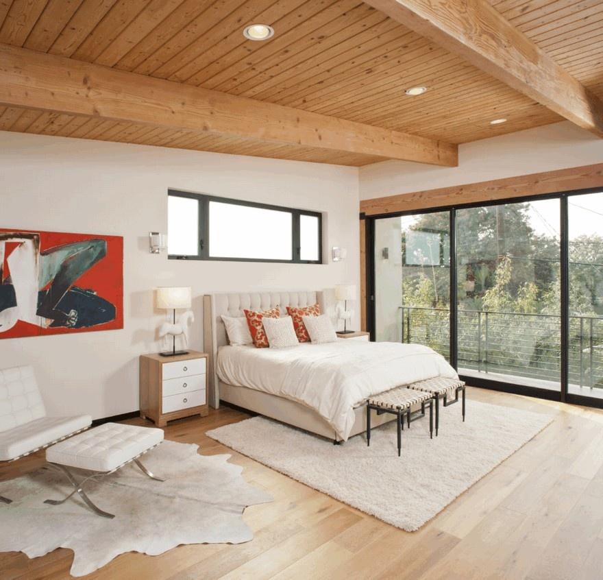 california-beach-house-7_01