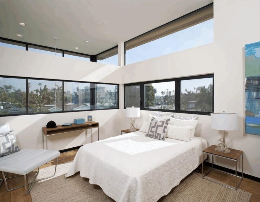 california-beach-house-10