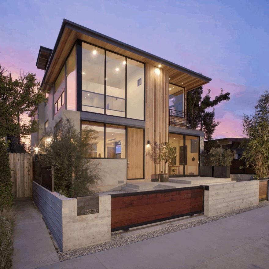 california-beach-house-1