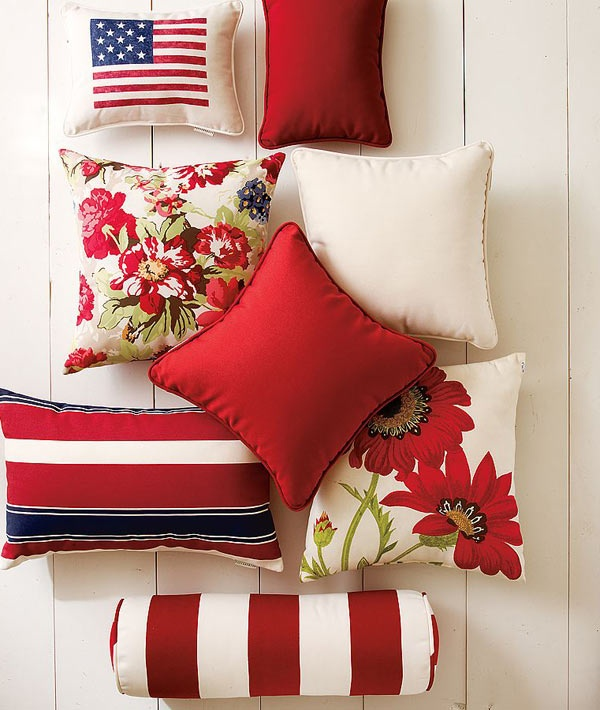 decorative-pillows-13