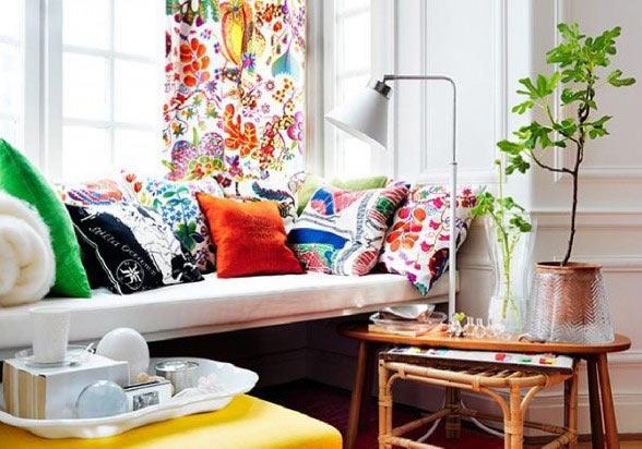 decorative-pillows-01_01