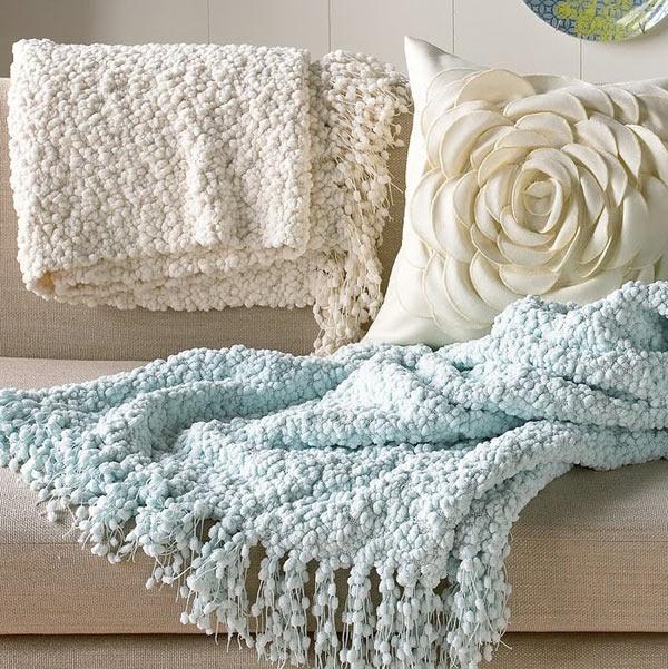 decorative-pillows-03_01