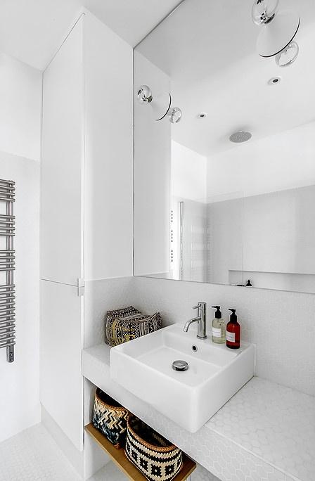 small-36-square-meter-apartment-design-optimized-by-transition-interior-design-11_01