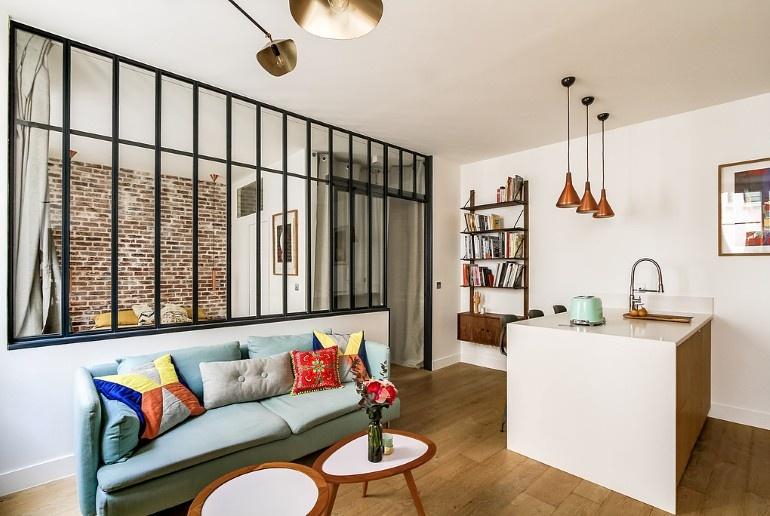 small-36-square-meter-apartment-design-optimized-by-transition-interior-design-4