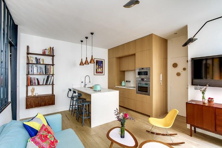 small-36-square-meter-apartment-design-optimized-by-transition-interior-design-6_01