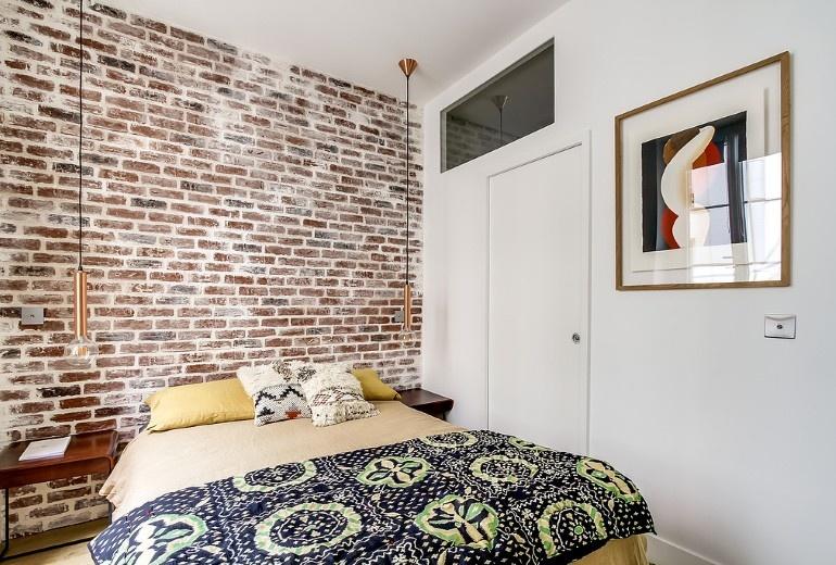 small-36-square-meter-apartment-design-optimized-by-transition-interior-design-5_01