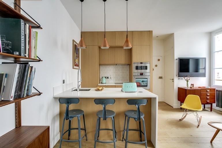 small-36-square-meter-apartment-design-optimized-by-transition-interior-design-8