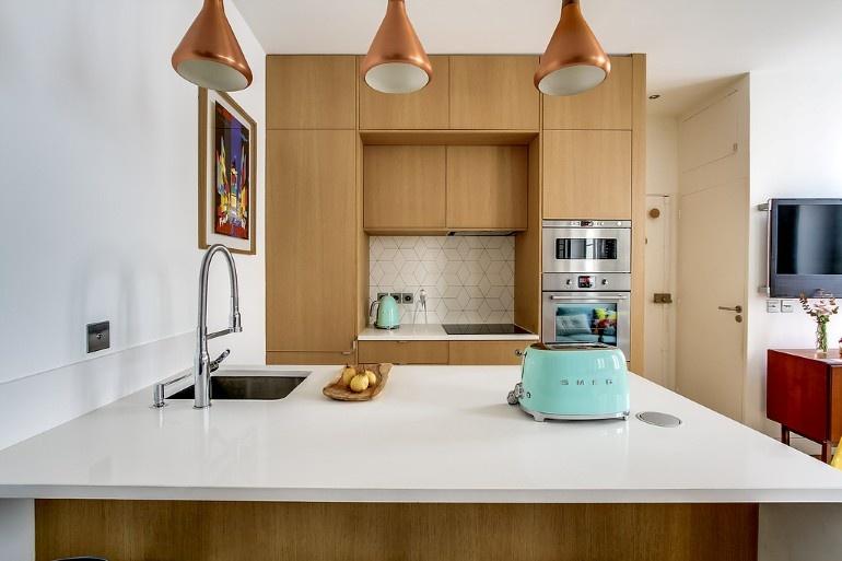 small-36-square-meter-apartment-design-optimized-by-transition-interior-design-3_01
