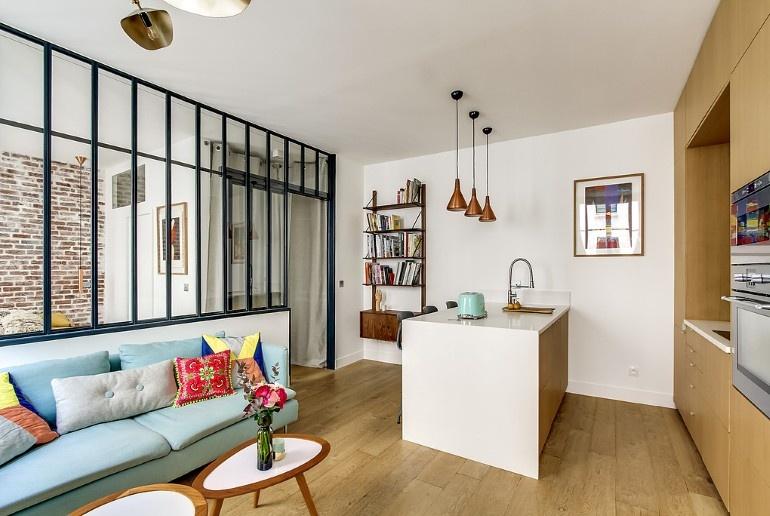 small-36-square-meter-apartment-design-optimized-by-transition-interior-design-10_01