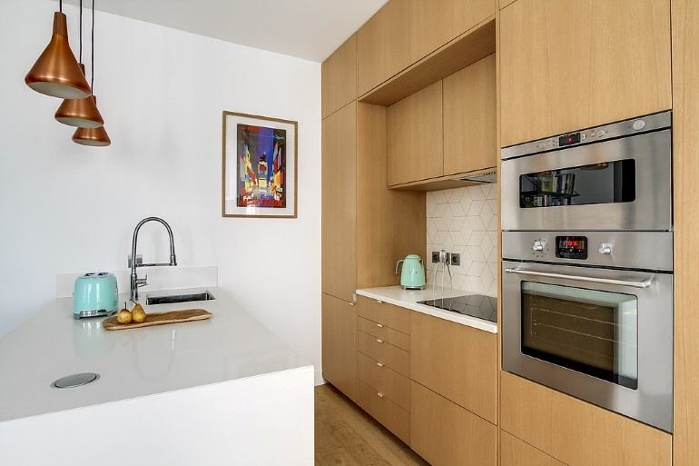 small-36-square-meter-apartment-design-optimized-by-transition-interior-design-9_01
