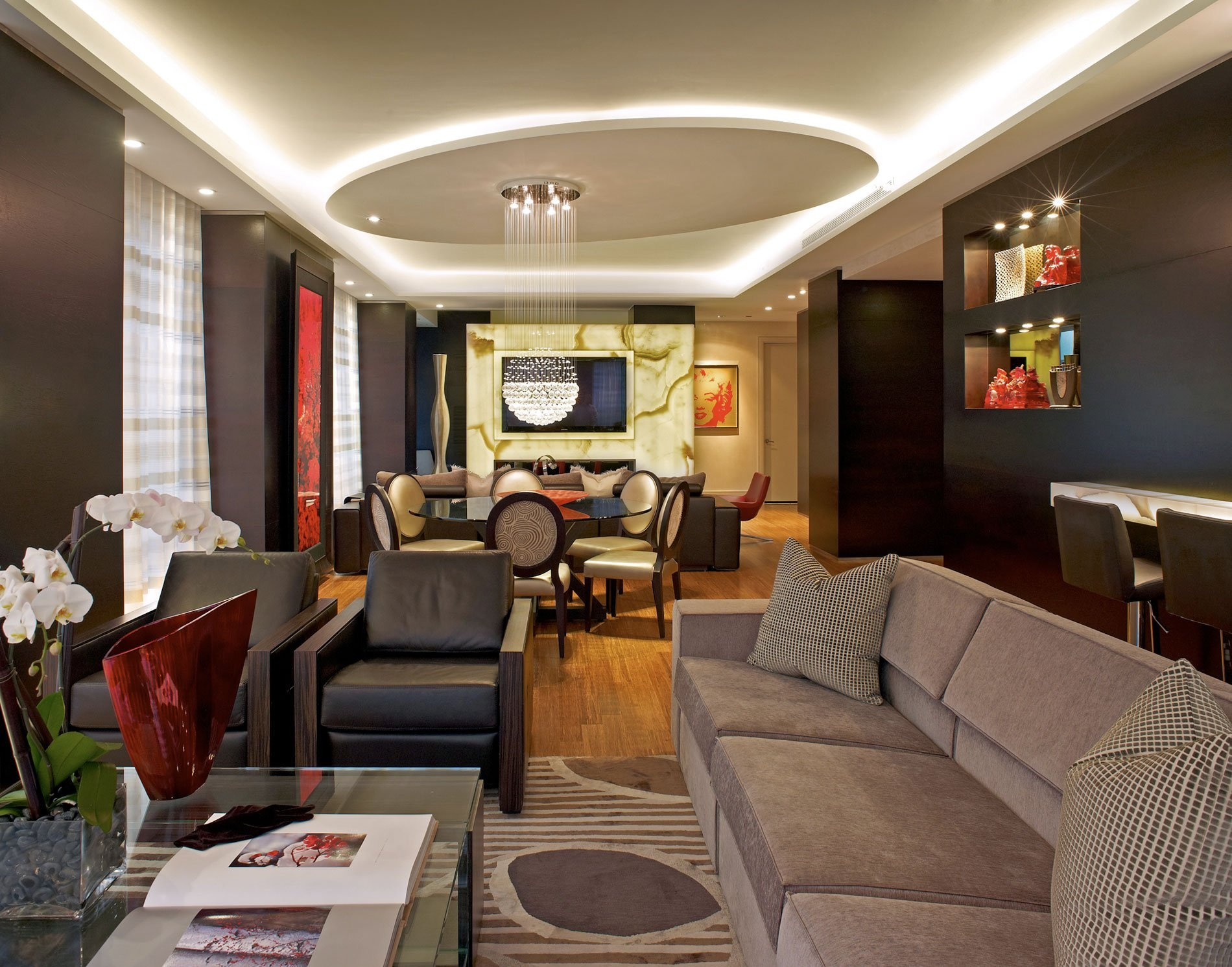 new-york-penthouse-08_01