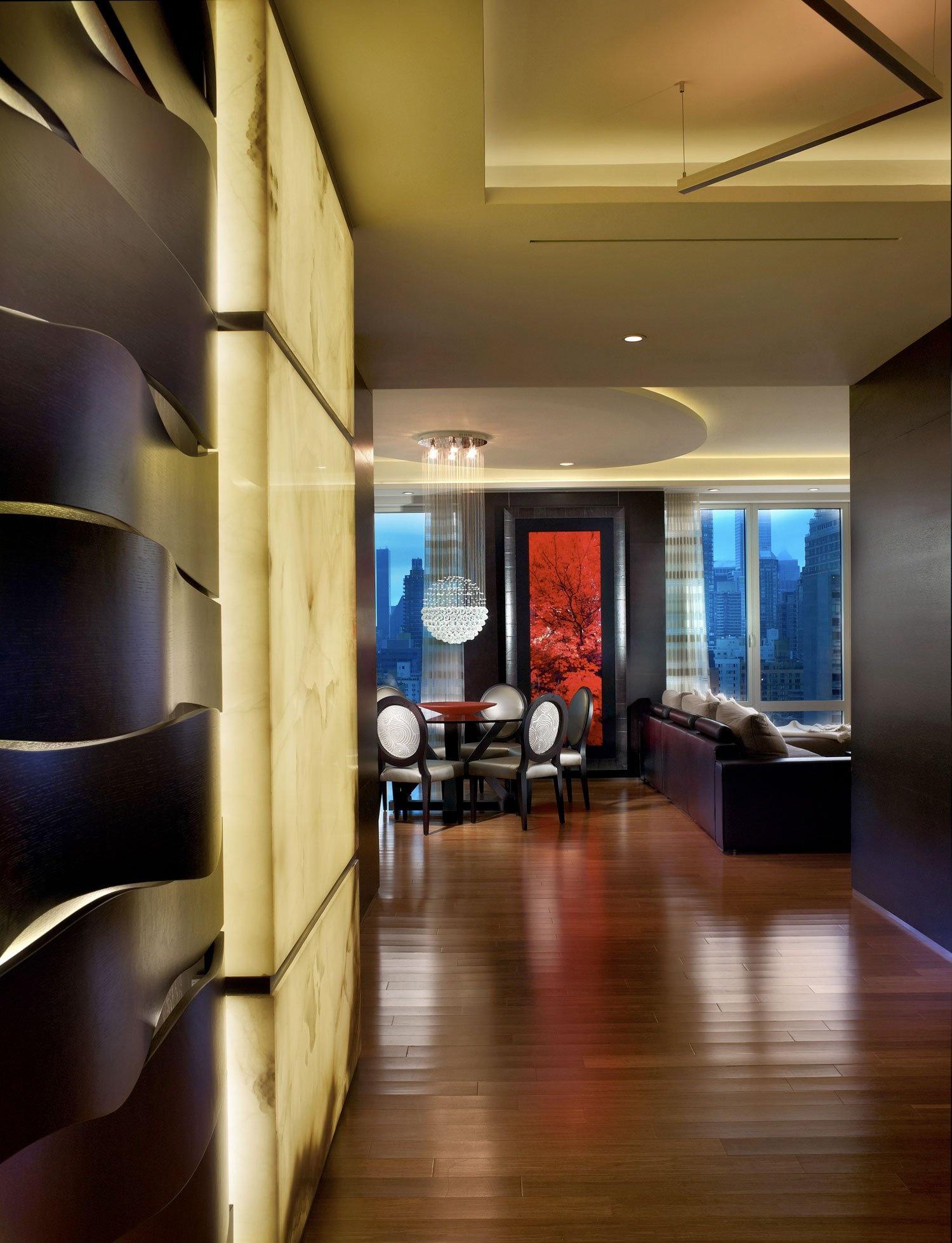 new-york-penthouse-04_01