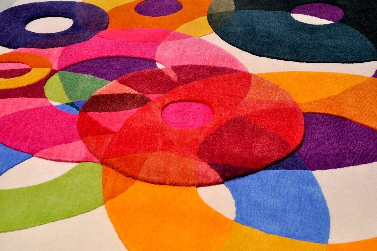 alfombras-coloridas-formas-innovadoras