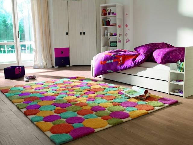 alfombras-para-el-cuarto-de-los-ninos-juegos-disenos-y-calidad-01-1024x768_02