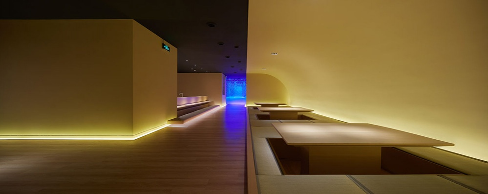 waka-haiku-setsugekka-ristorante-giapponese-in-cina-architetto-sun-tianwen-2