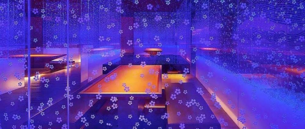 waka-haiku-setsugekka-ristorante-giapponese-in-cina-sakura-sun-tianwen_01