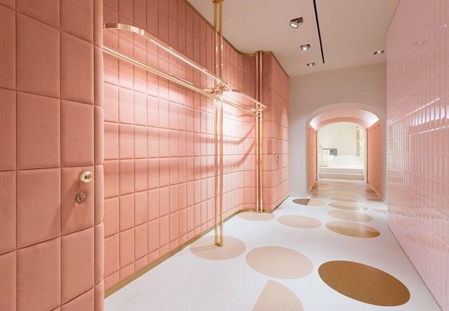 boutique-red-valentino-store-roma-millennial-pink-india-mahdavi-maria-grazia-chiuri-pierpaolo-piccioli_01