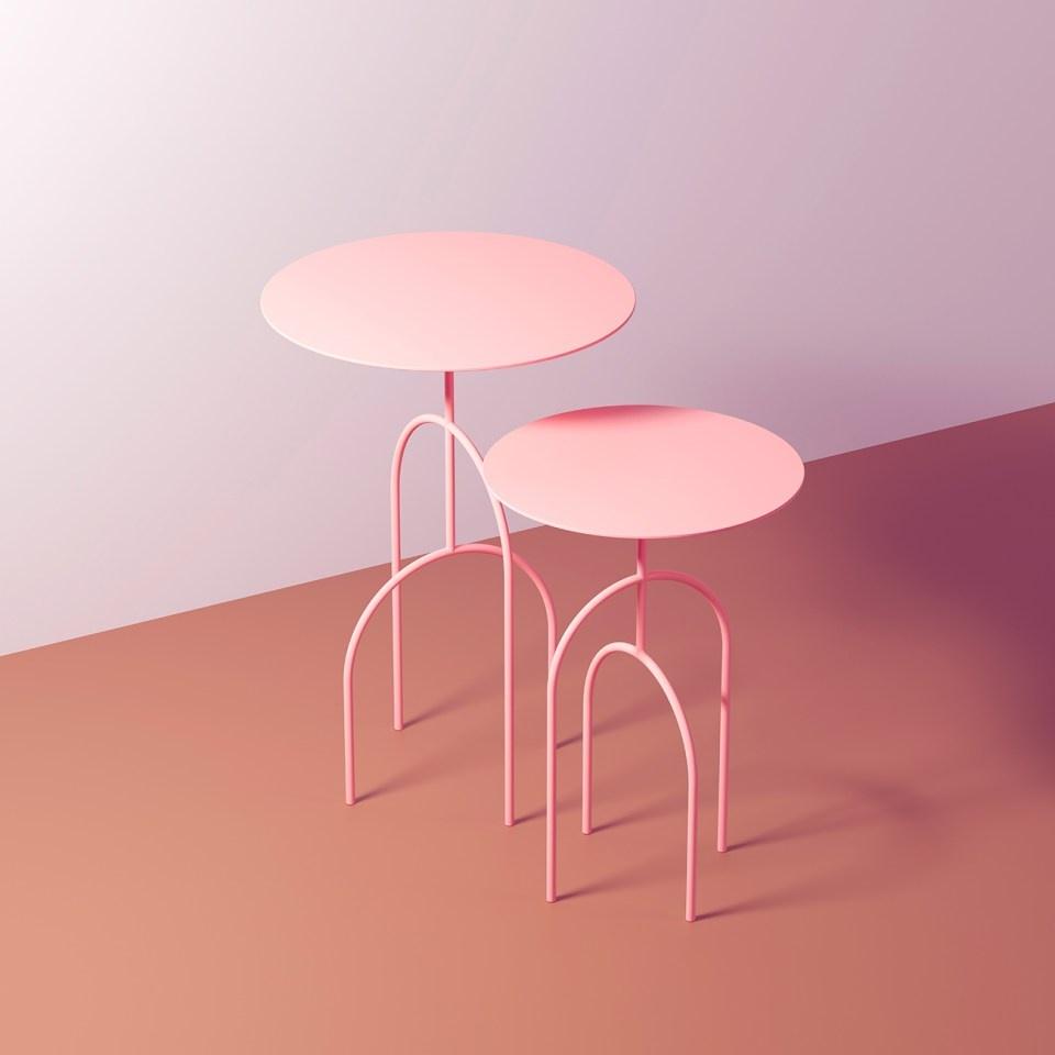moaa-table-02_01
