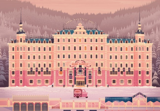 grand-budaspest-hotel-wes-anderson-illustration-james-gilleard