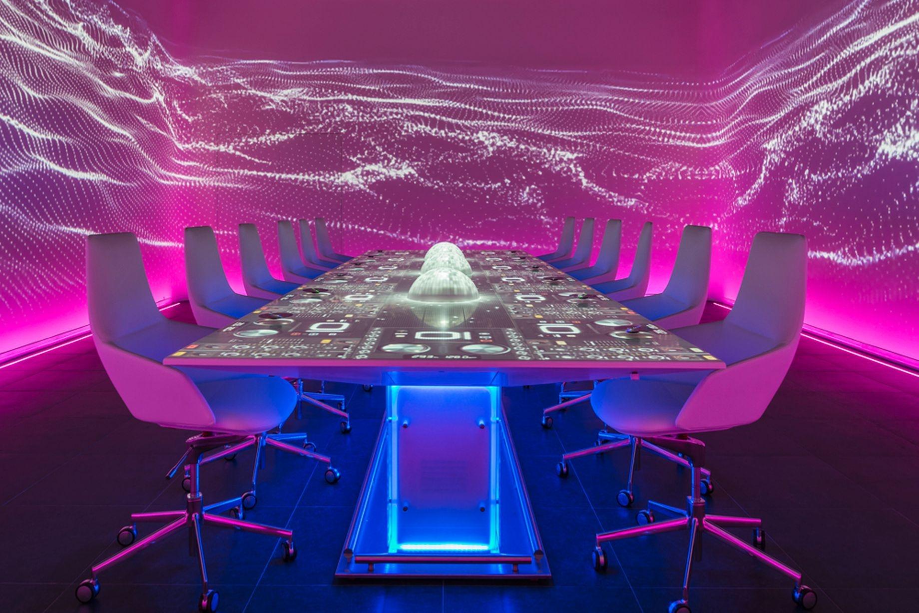 table-at-ibiza-restaurant-sublimotion_01