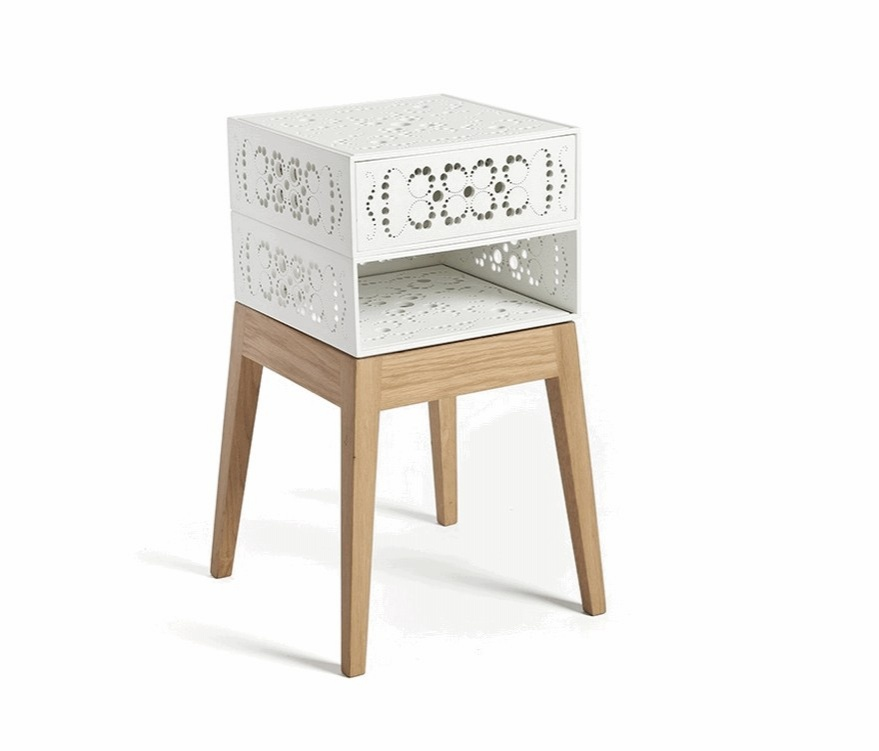 stool-boxes-collection-by-natalia-geci-2