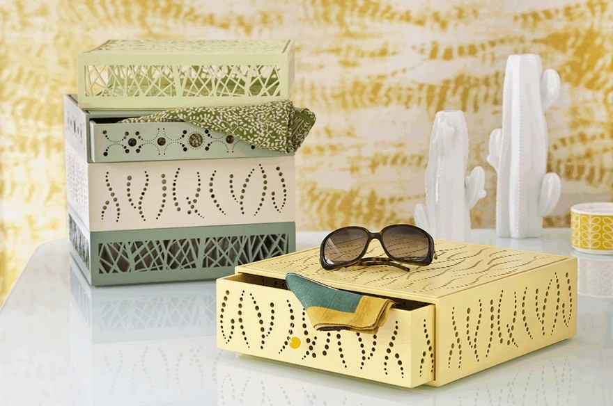 stool-boxes-collection-by-natalia-geci-5