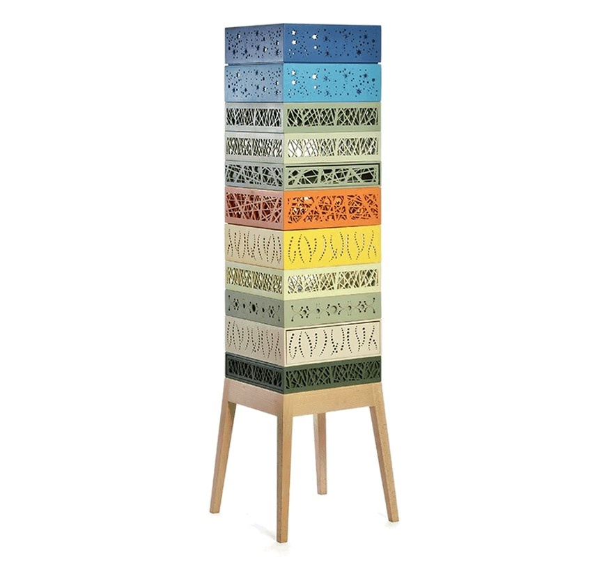 stool-boxes-collection-by-natalia-geci-3
