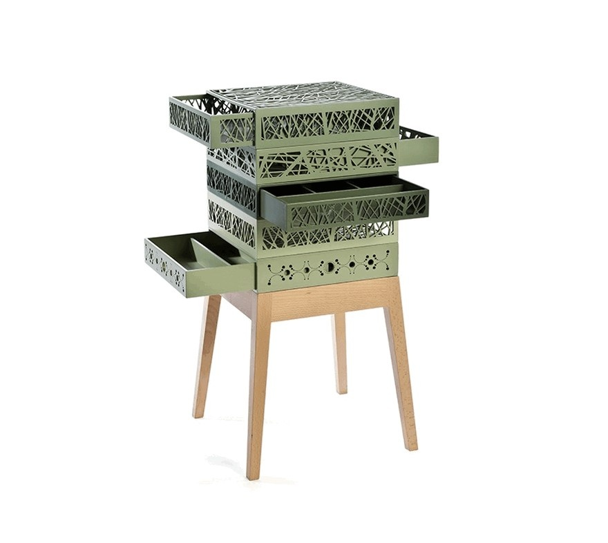stool-boxes-collection-by-natalia-geci-6