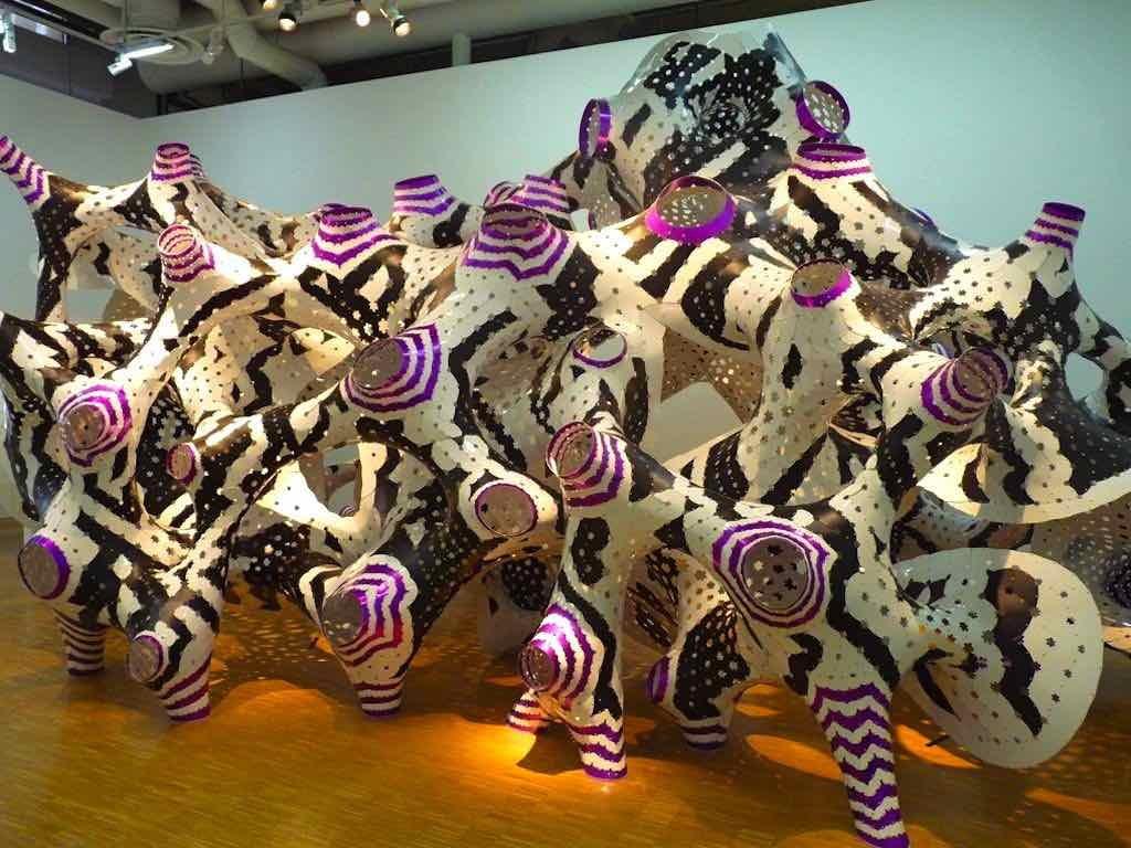sculpture_monumentale_marc_fornes_inception_gallery_monumental_sculpture_pompidou_04