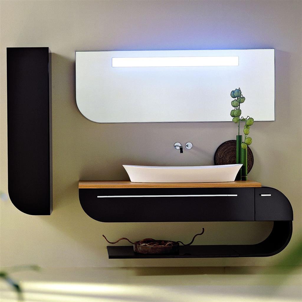 vannaya-komnata-5-kv-m-krasivyj-i-praktichnyj-dizajn--14