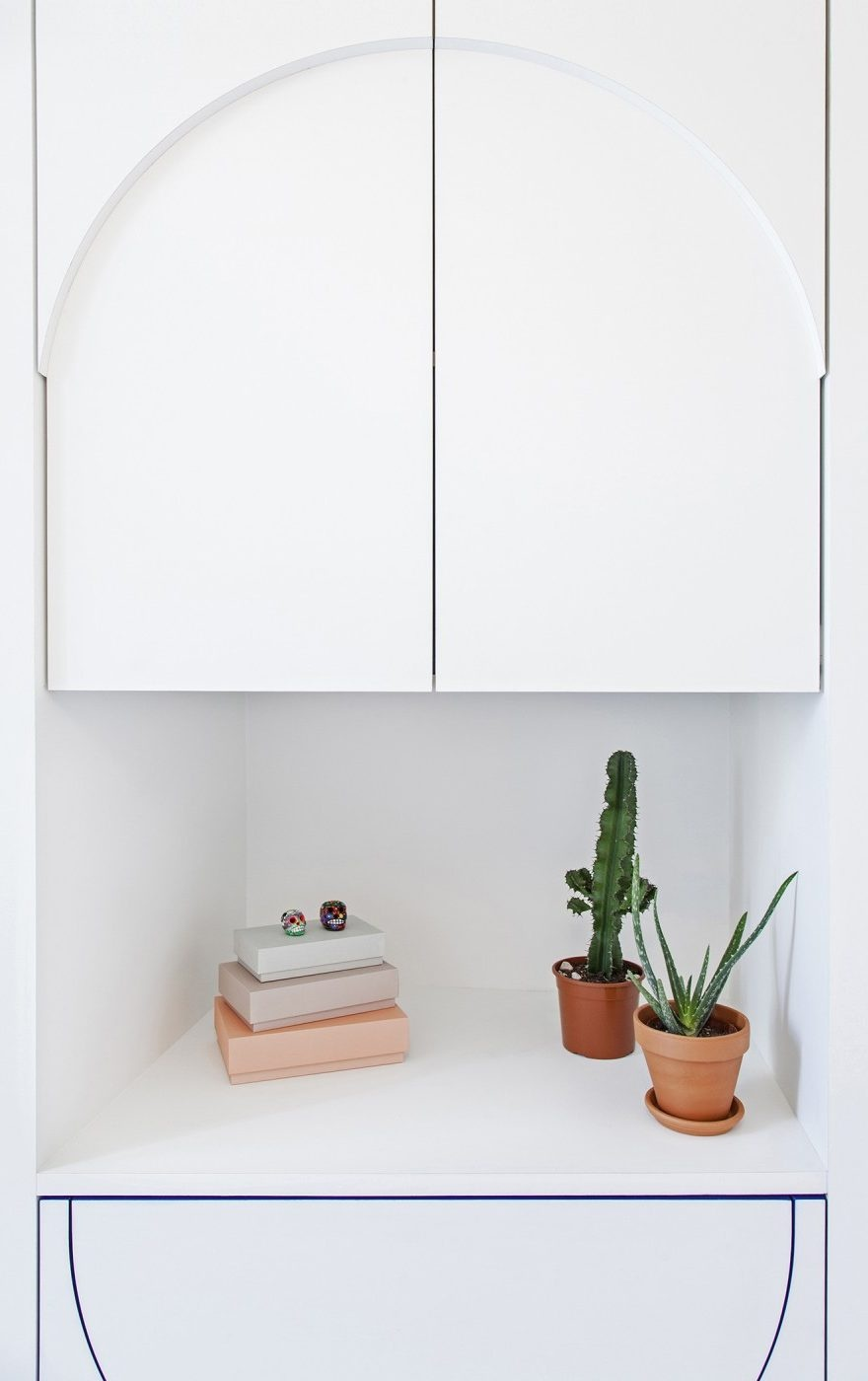 minimal-paris-apartment-7-880x1400