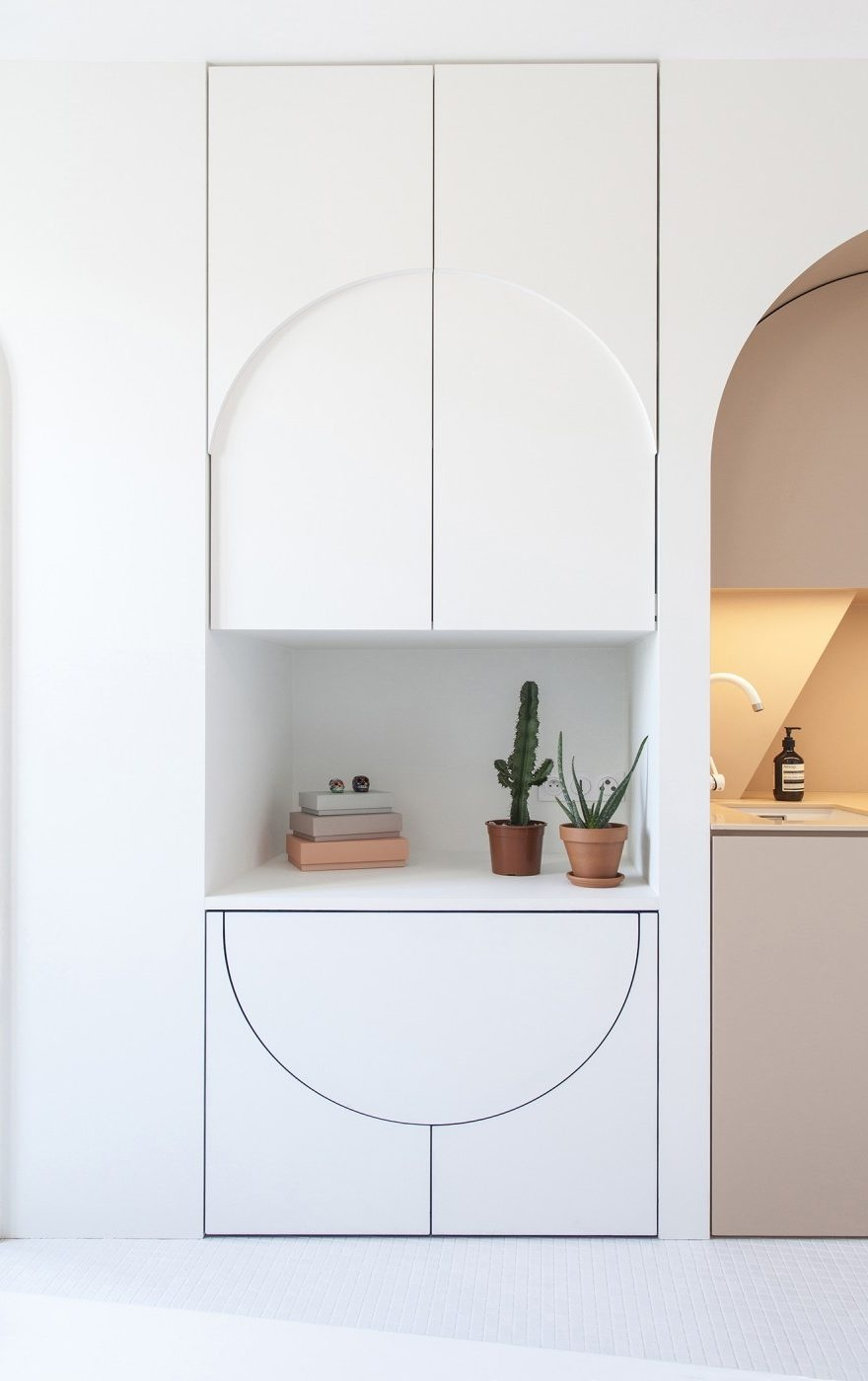 minimal-paris-apartment-5-880x1400_01