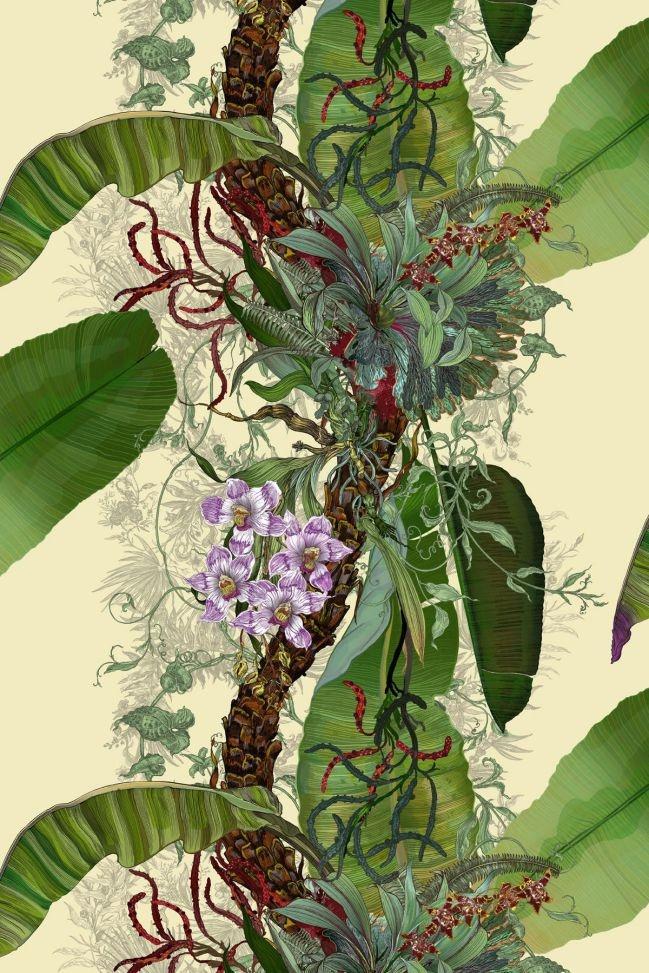 timorous-beasties-tropical-superwide-wallpaper